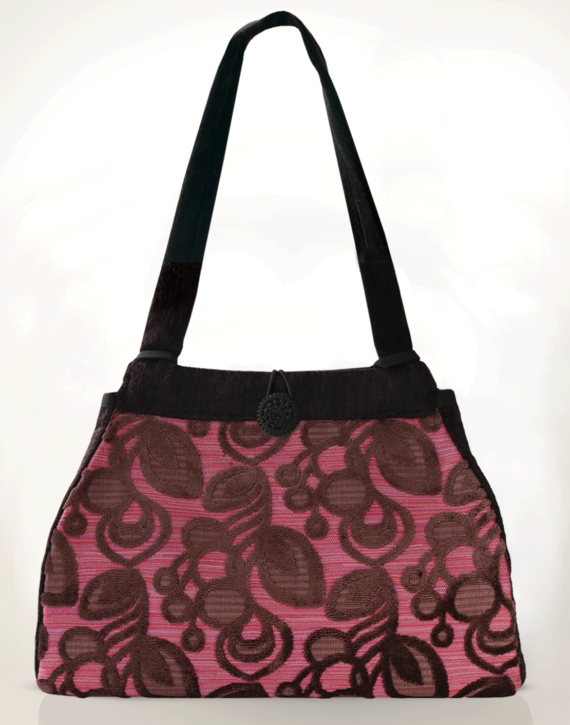 dragonfly_handbag_Julie_London_021f