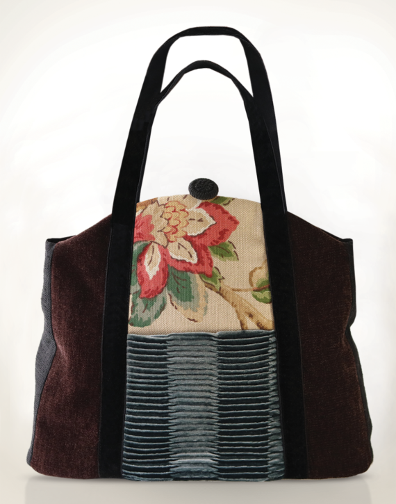 butterfly_handbag_Julie_London_048fa
