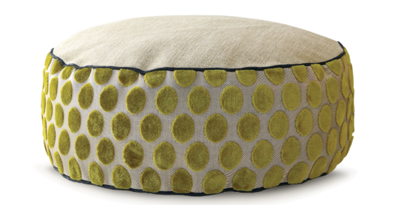 dog_bed_small_Julie_London_01-2