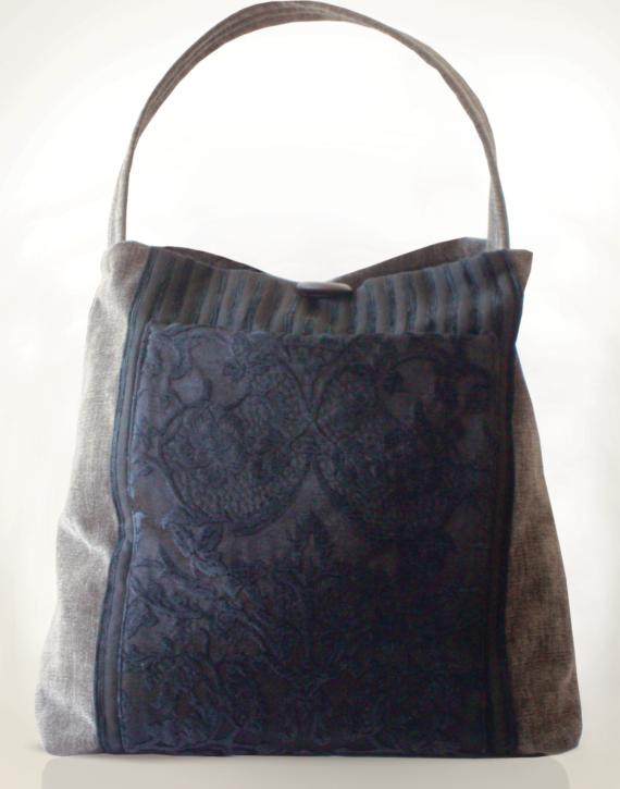 motherhen_handbag_Julie_London_004f