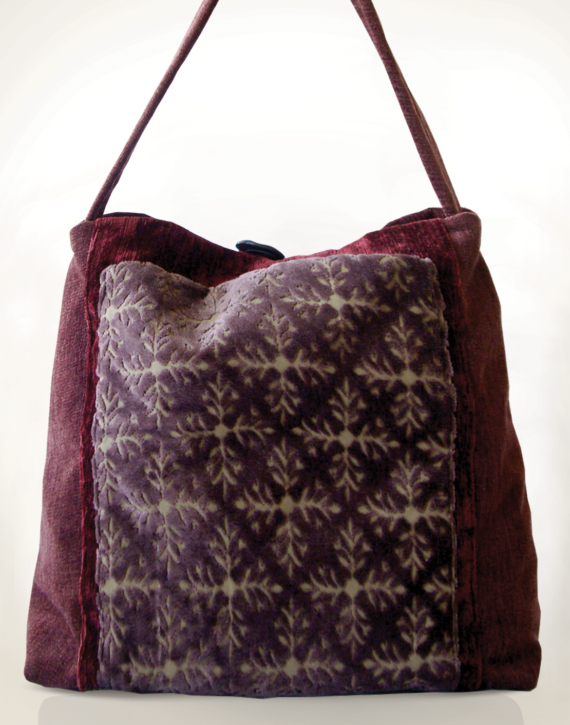 motherhen_handbag_Julie_London_006f