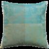 Luxury Silk Cushion Julie London Design Sydney back