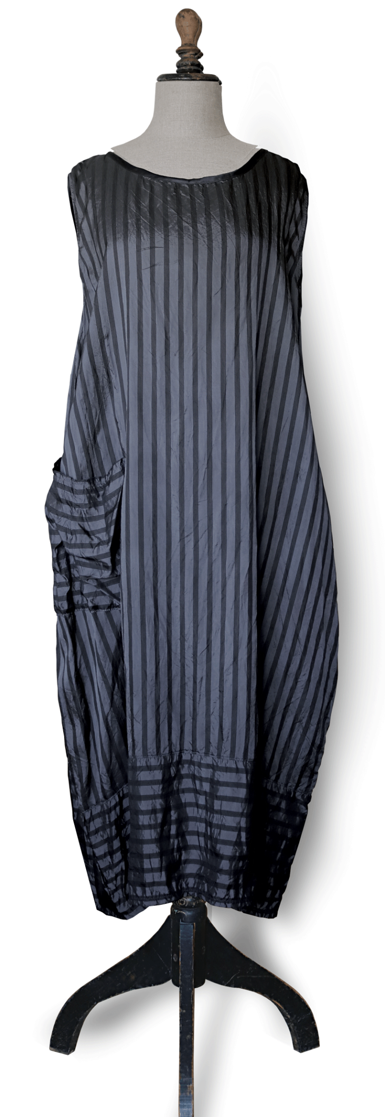Dresses_Julie_London_001f_t