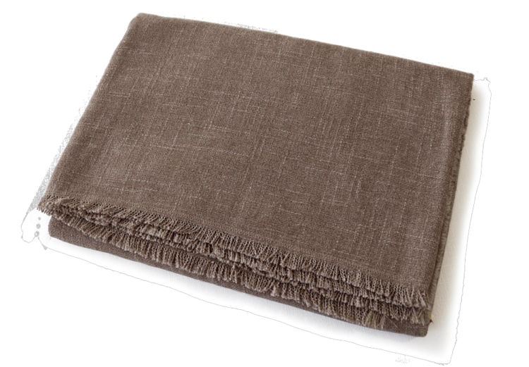 Dog Blanket Fawn Julie London Design