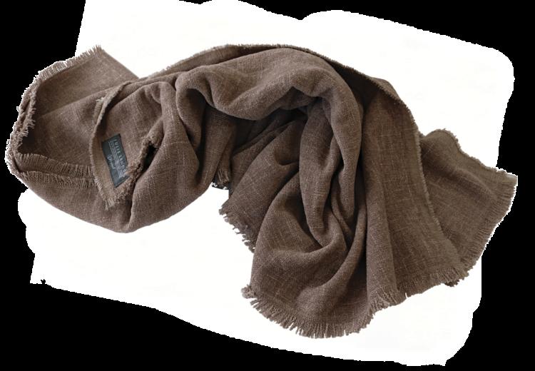 Dog Blanket Fawn front - Julie London Design